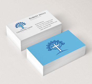 Cross-Tree-Church-Business-Card-Mockup