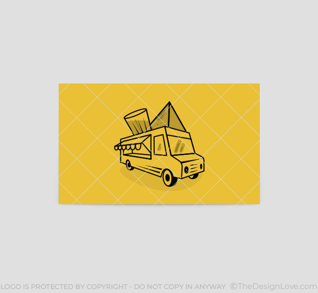 Indian-Food-Truck-Business-Card-Template-Back