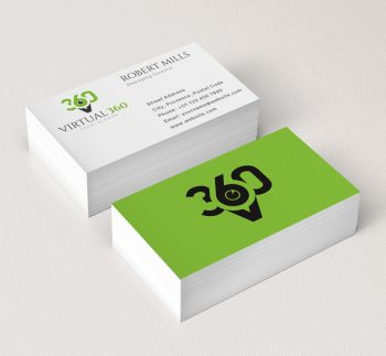 Virtual-360-Photography-Business-Card-Mockup