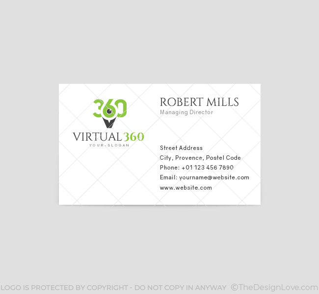 Virtual-360-Photography-Business-Card-Template-Front
