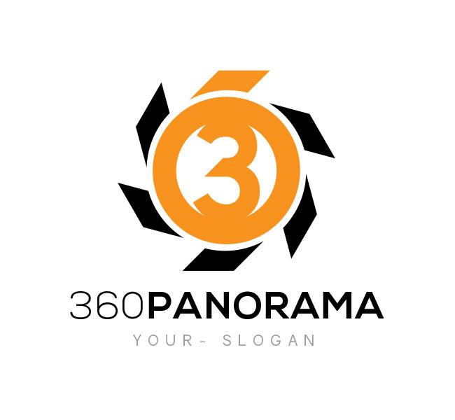 360-Panorama-Logo