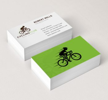 Cycling-Club-Business-Card-Mockup