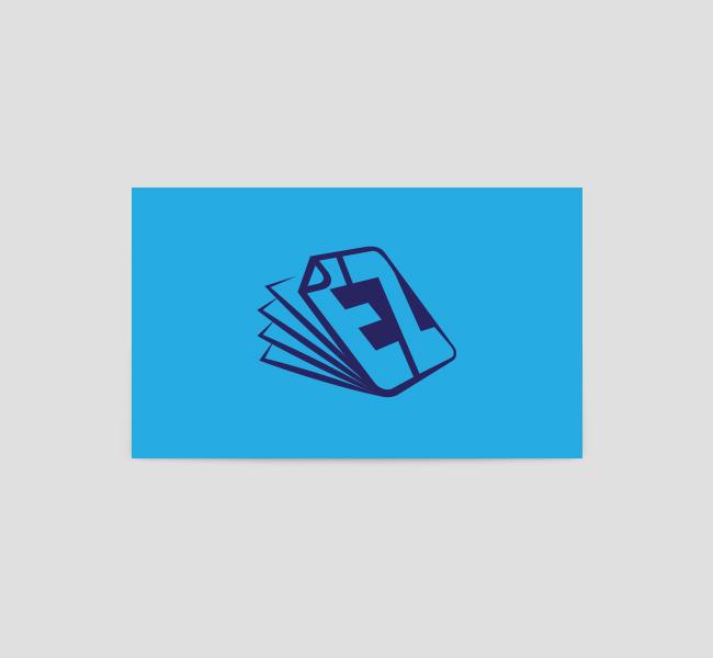 EZ-Documents-Business-Card-Template-Back