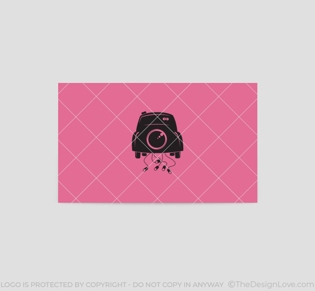 Wedding-Photography-Business-Card-Template-Back