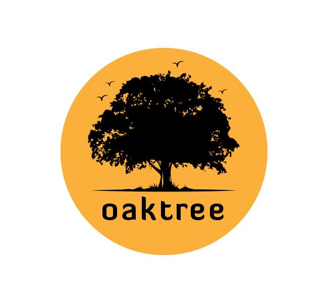 Oak-Tree-silhouette