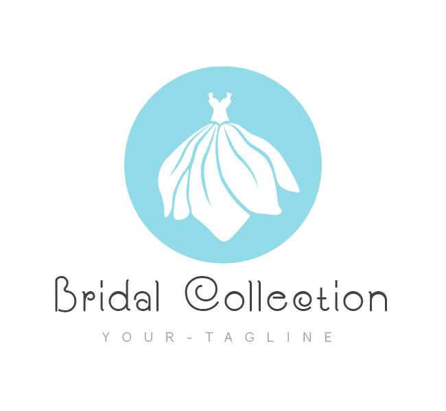 Bridal-Dress-Logo