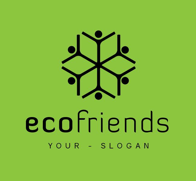 Eco-Friends-Logo-Red-Circle-Black