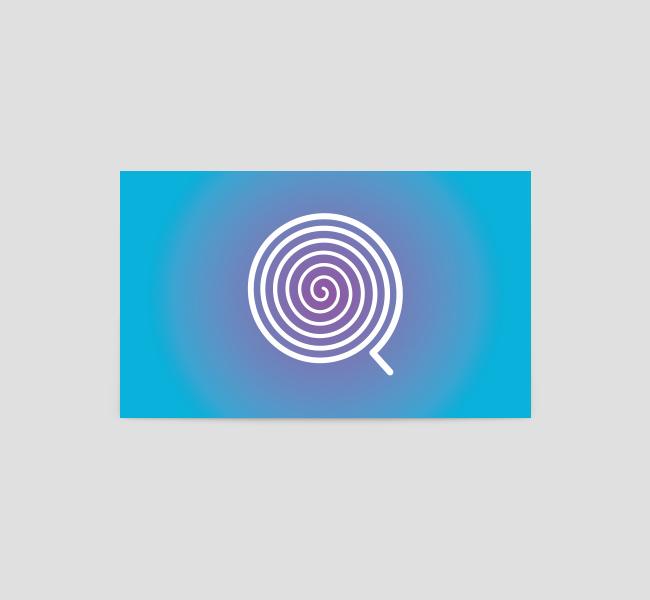 Quantum-Business-Card-Template-Back