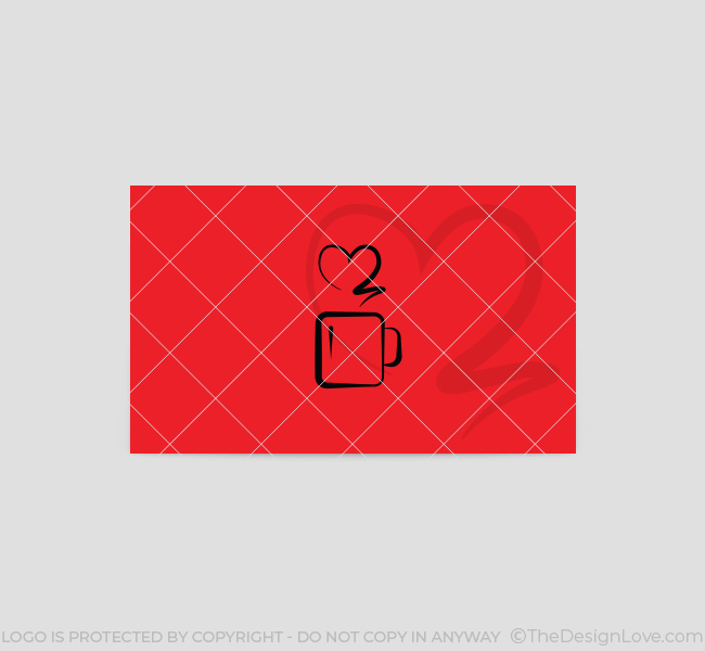 Brewing-Love-Business-Card-Template-Back