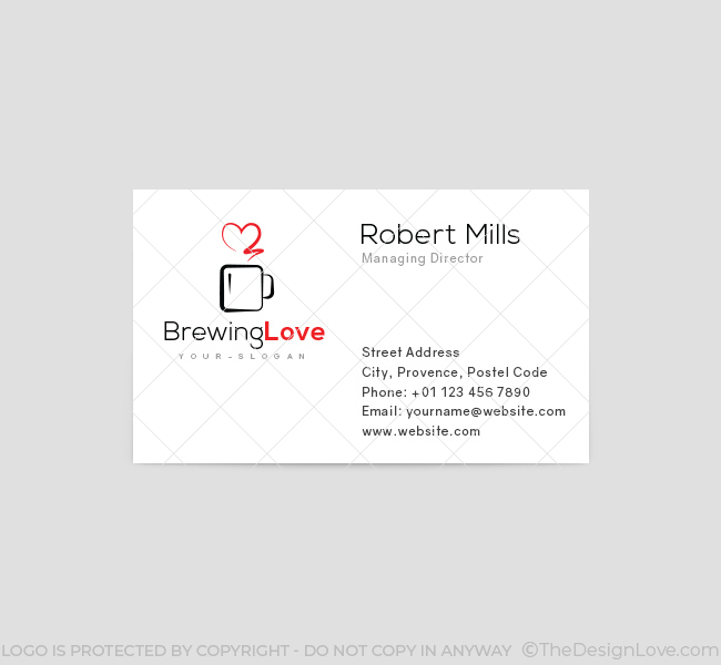 Brewing-Love-Business-Card-Template-Front