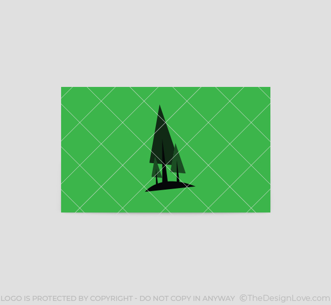 Forest-Resort-Business-Card-Template-Back