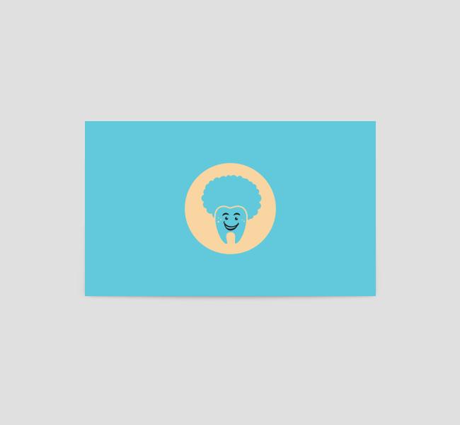 Dental-Clinic-Business-Card-Template-Back