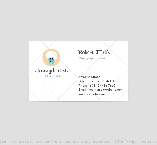 Dental-Clinic-Business-Card-Template-Front