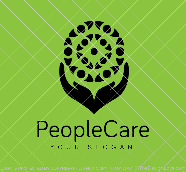 People-Care-Ready-Logo