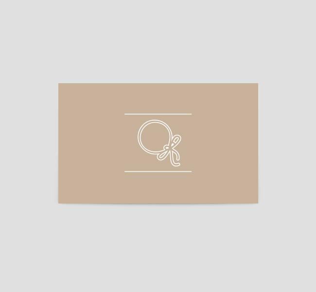 A-Fashion-Business-Card-Template-Back