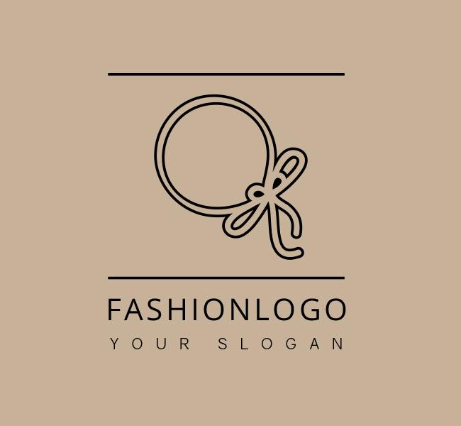 Ready-Made-A-Fashion-Logo-Black