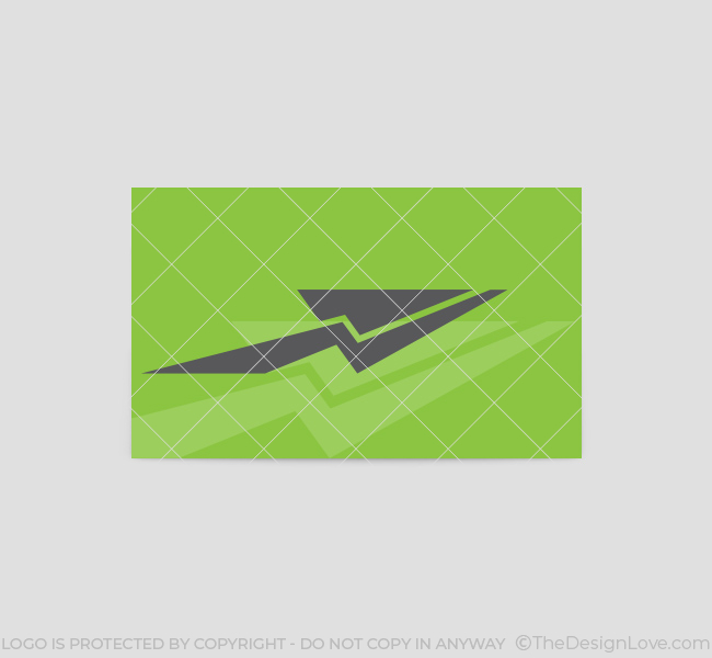 Growth-Express-Business-Card-Template-Back
