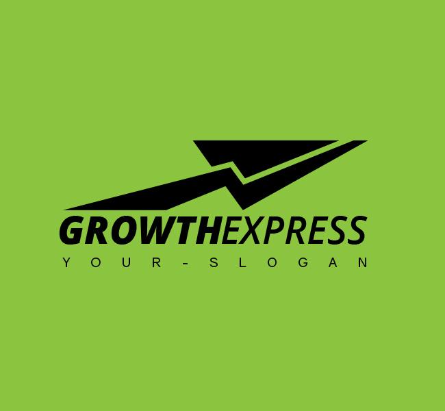 Growth-Express-Ready Logo
