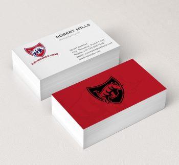 Rhino-Shield-Business-Card-Mockup