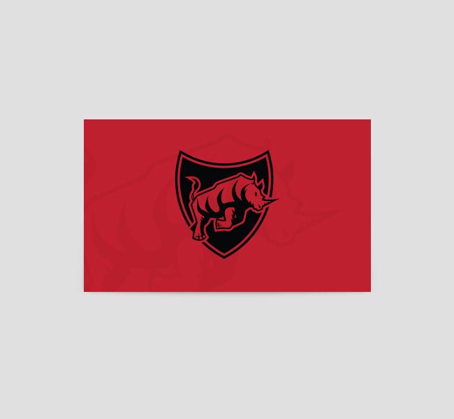 Rhino-Shield-Business-Card-Template-Back