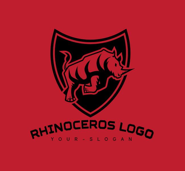 Rhino-Shield-Logo-Black