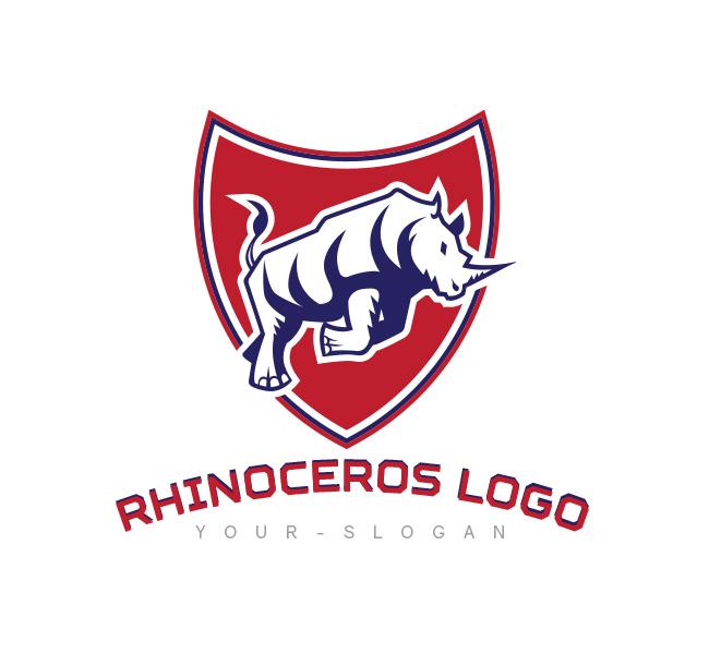 Rhino-Shield-Logo