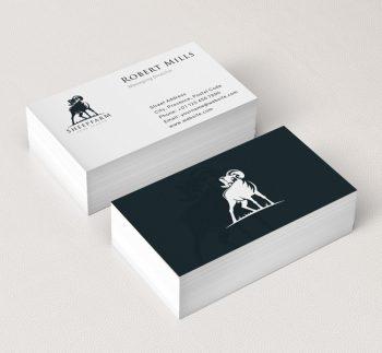 Sheep-Farm-Business-Card-Mockup