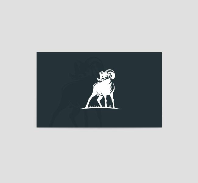 Sheep-Farm-Business-Card-Template-Back
