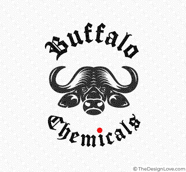 077-Buffalo-Chemicals