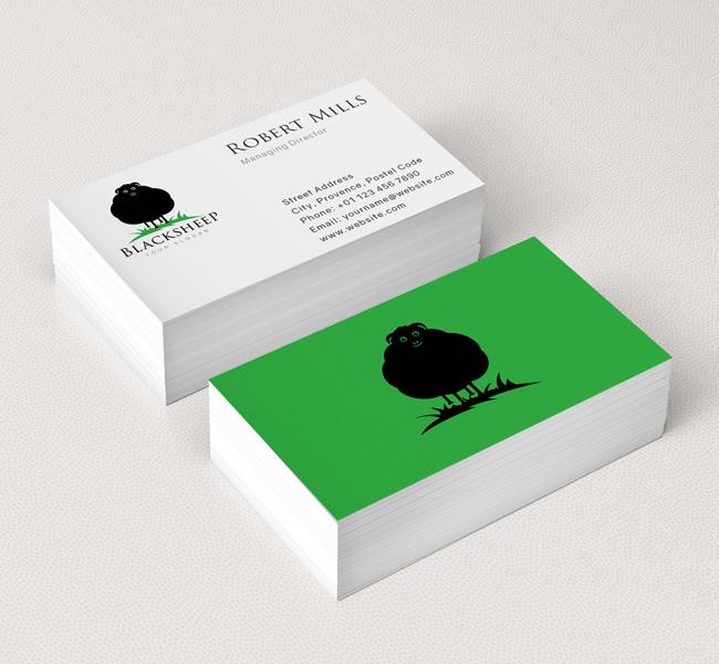 Black-Sheep-Business-Card-Mockup