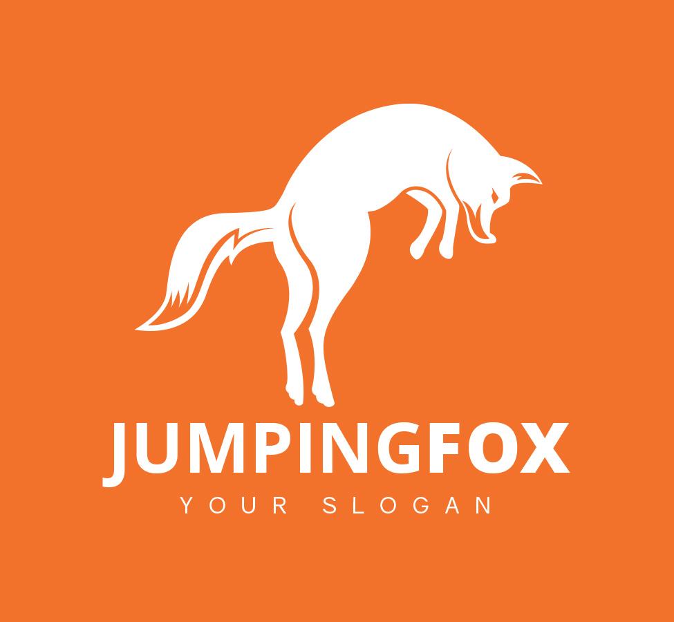 Fox Business  Home  Facebook