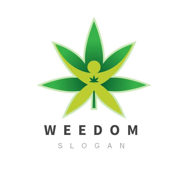 Freedom-Cannabis-Logo
