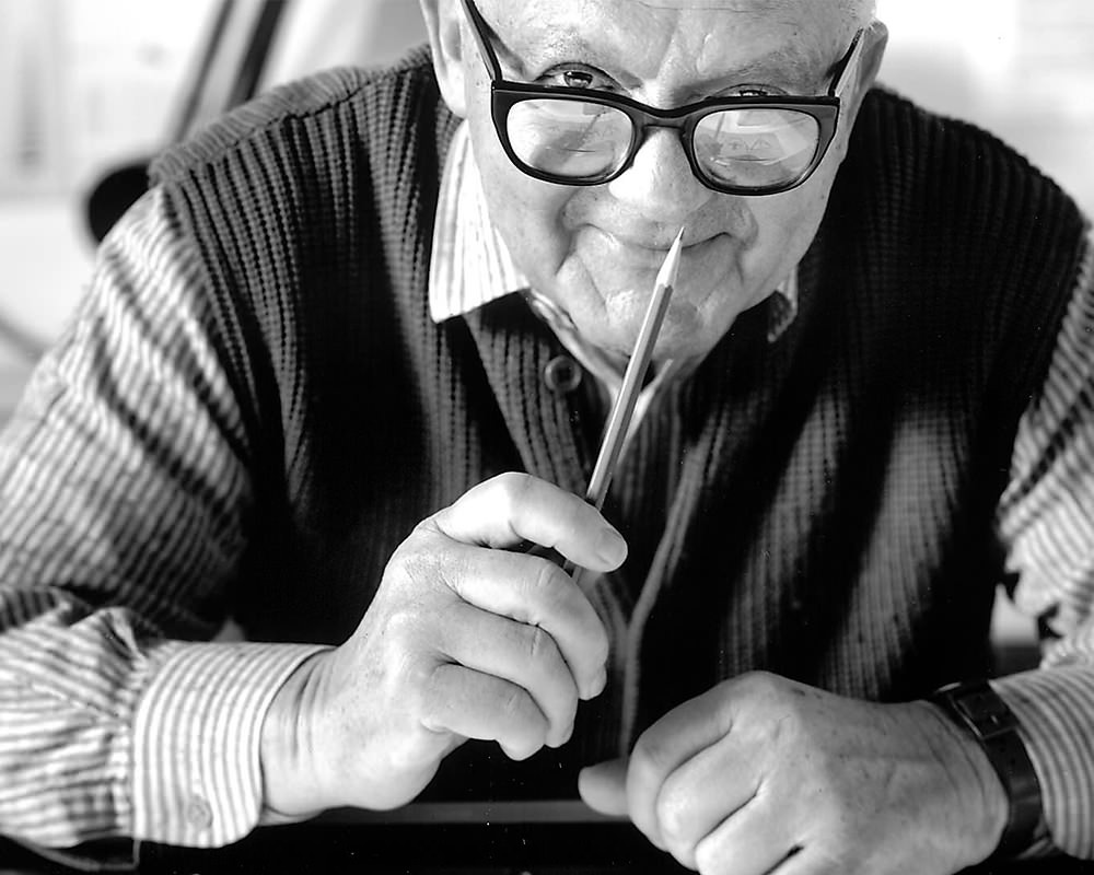 10-Iconic-Logo-Designers-of-All-Time-Paul-Rand