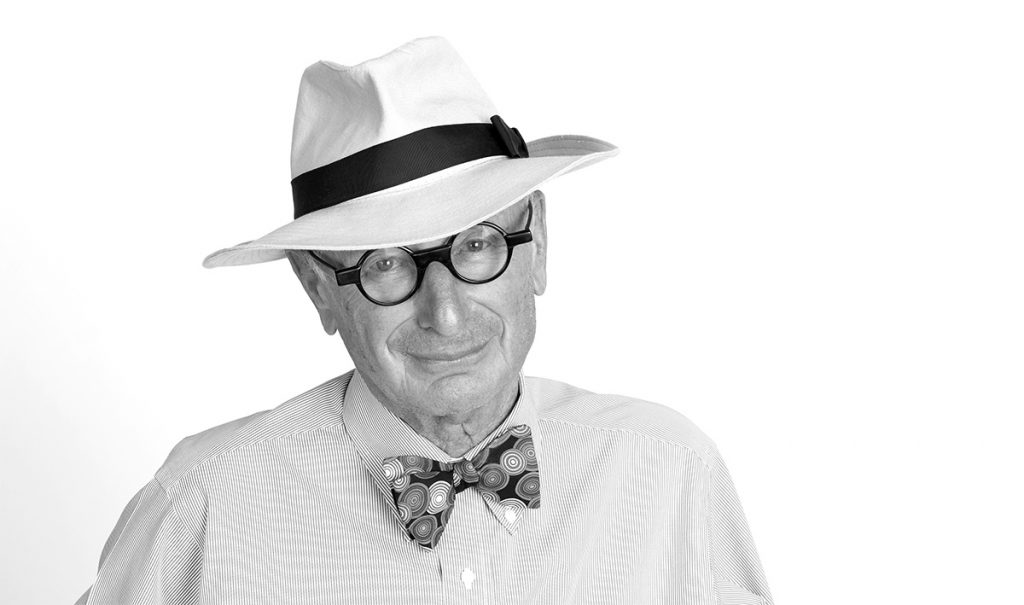 10-Iconic-Logo-Designers-of-All-Time-Wally-Olins