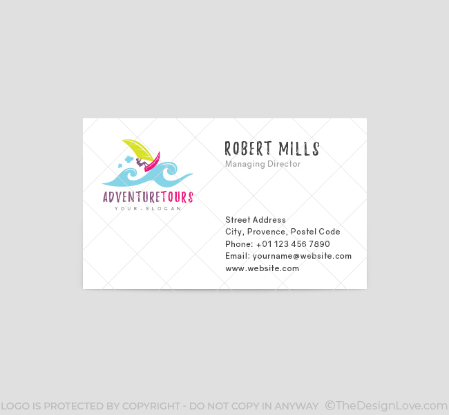 Adventure-Tourism-Business-Card-Template-Front