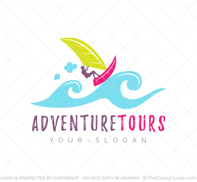 Adventure-Tour-Logo