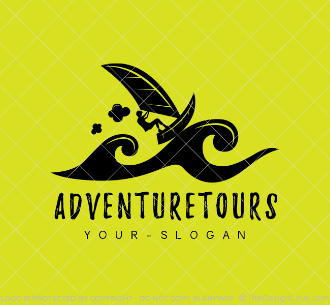 Stock-Logo-Adventure-Tourism