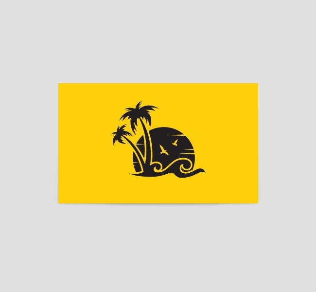 Beach-Tours-Business-Card-Template-Back