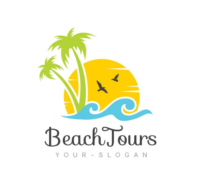 Beach-Tours-Logo