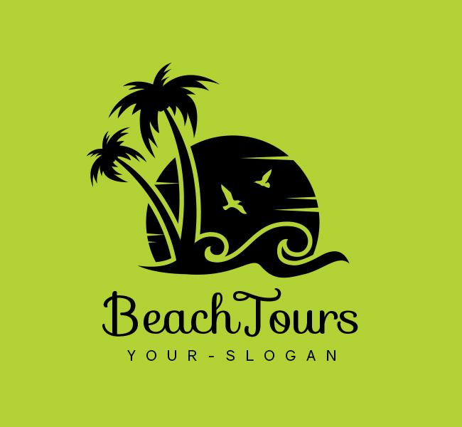 Stock-Logo-Beach-Tours-Black