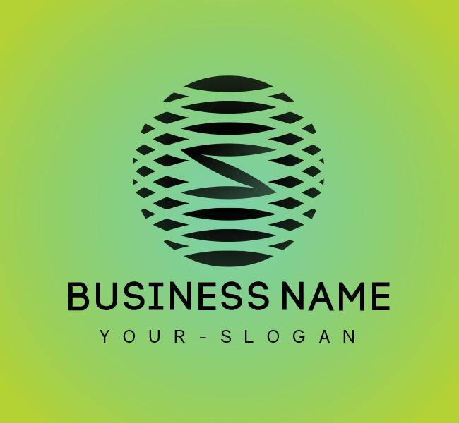 Stock-Logo-S-Letter