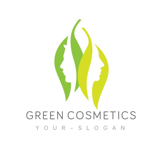Green-Cosmetics-Logo