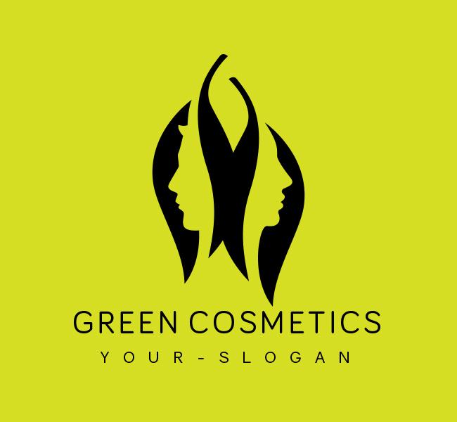 Stock-Logo-Green-Cosmetics-Black