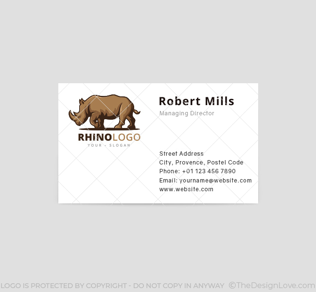 Illustrative-Rhino