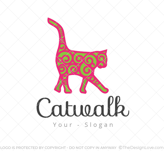 Catwalk-logo