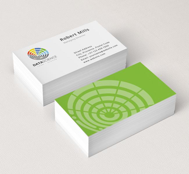 Data-Science-Business-Card-Mockup