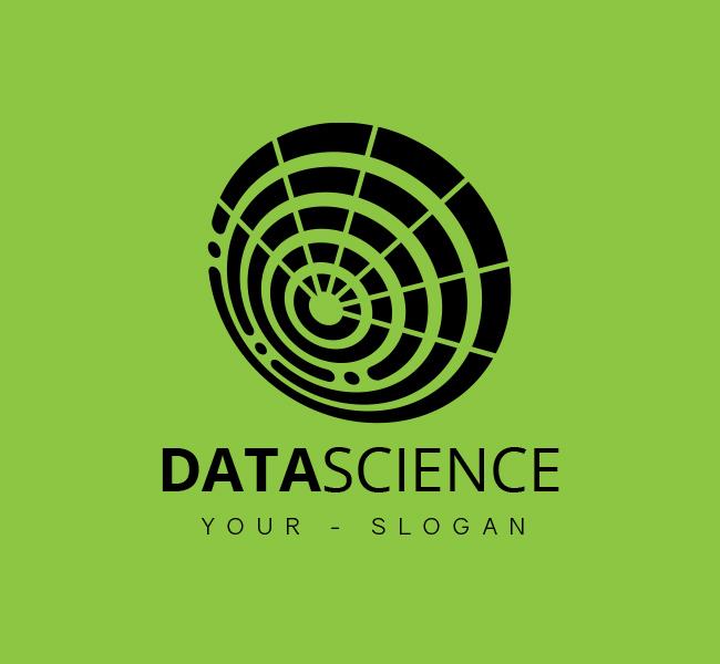 Stock-Logo-Data-Science