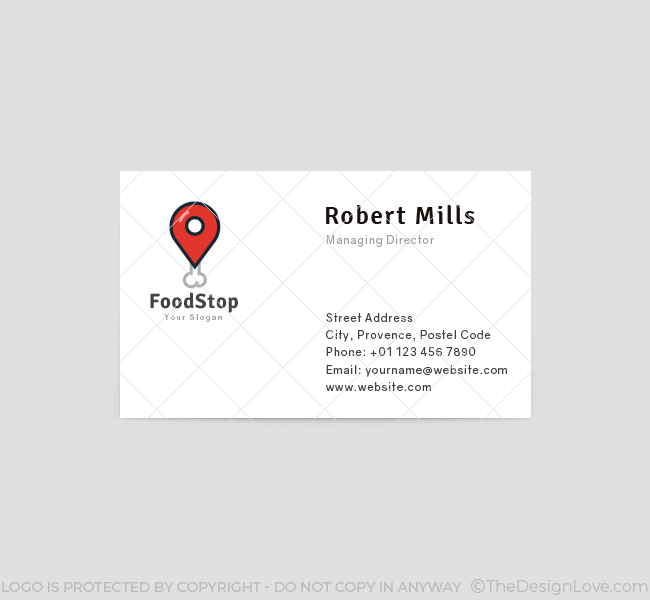 Food-Stop-Business-Card-Template-Front