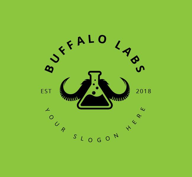 Stock-Logo-Buffalo-Labs