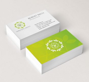 Gardening-Service-Business-Card-Mockup